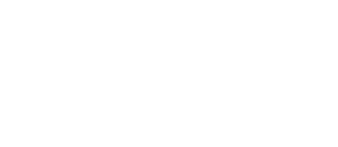 Pyregraine logo white