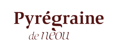 Pyregraine logo